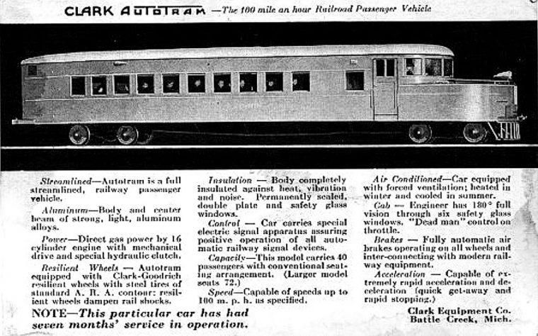 AutoTram7-760x474.jpg