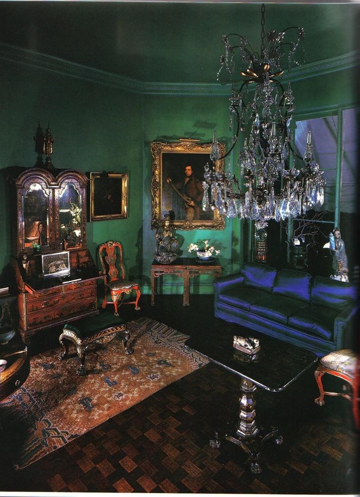 b0ba5a6b5c0e3074c14aebb91b48dc20--dark-interiors-dark-rooms.jpg