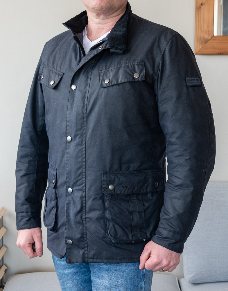 Barbour Duke XL (14 of 16).jpg