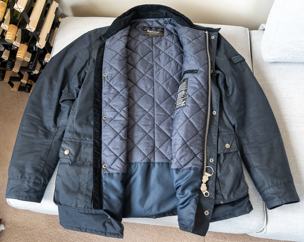 Barbour Duke XL (15 of 16).jpg