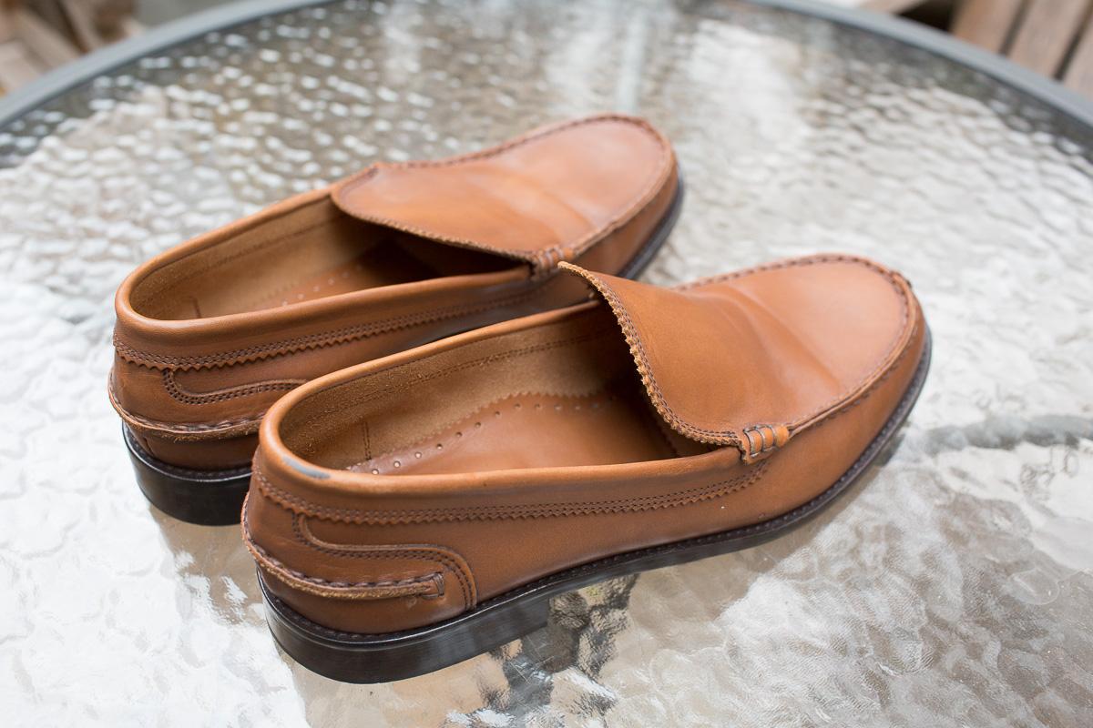 barneysny-loafer-10-kunja2.jpg
