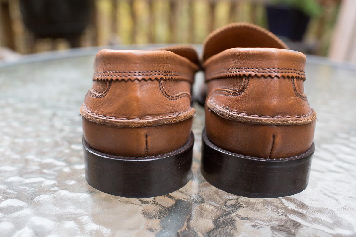 barneysny-loafer-10-kunja3.jpg