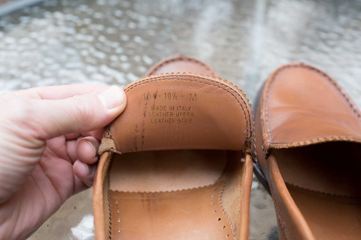 barneysny-loafer-10-kunja5.jpg