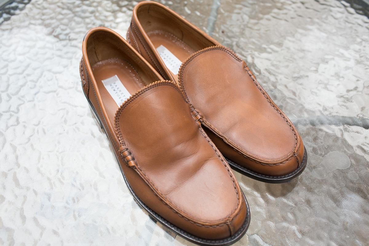 barneysny-loafer-10-kunja6.jpg