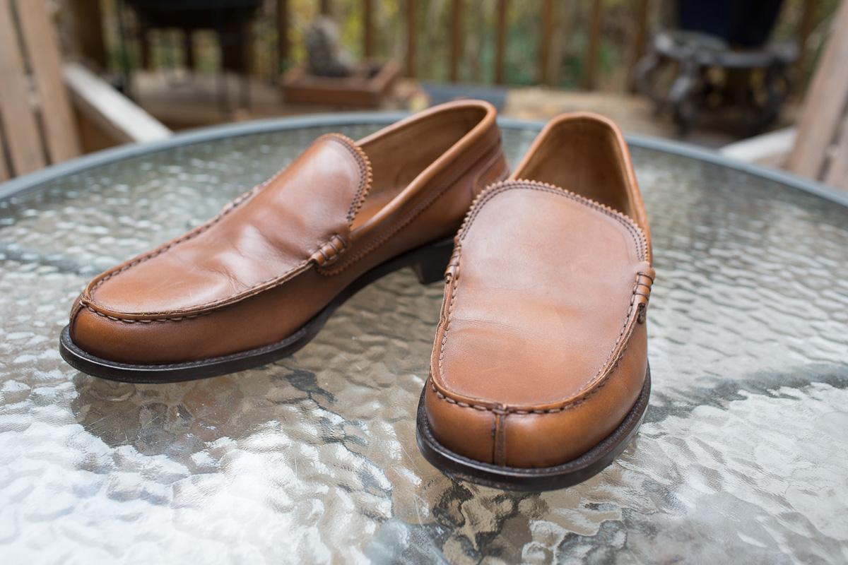barneysny-loafer-10-kunja7.jpg