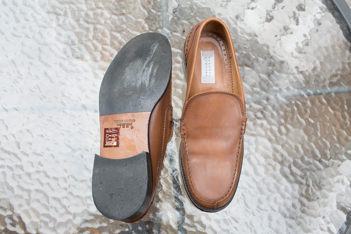 barneysny-loafer-10-kunja8.jpg