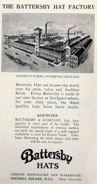 Battersby hat factory 600x.jpg