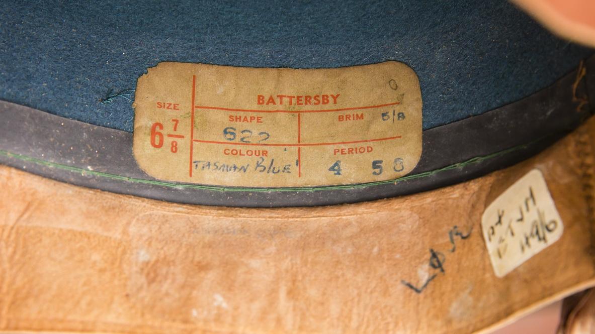 battersby tasman_13.jpg