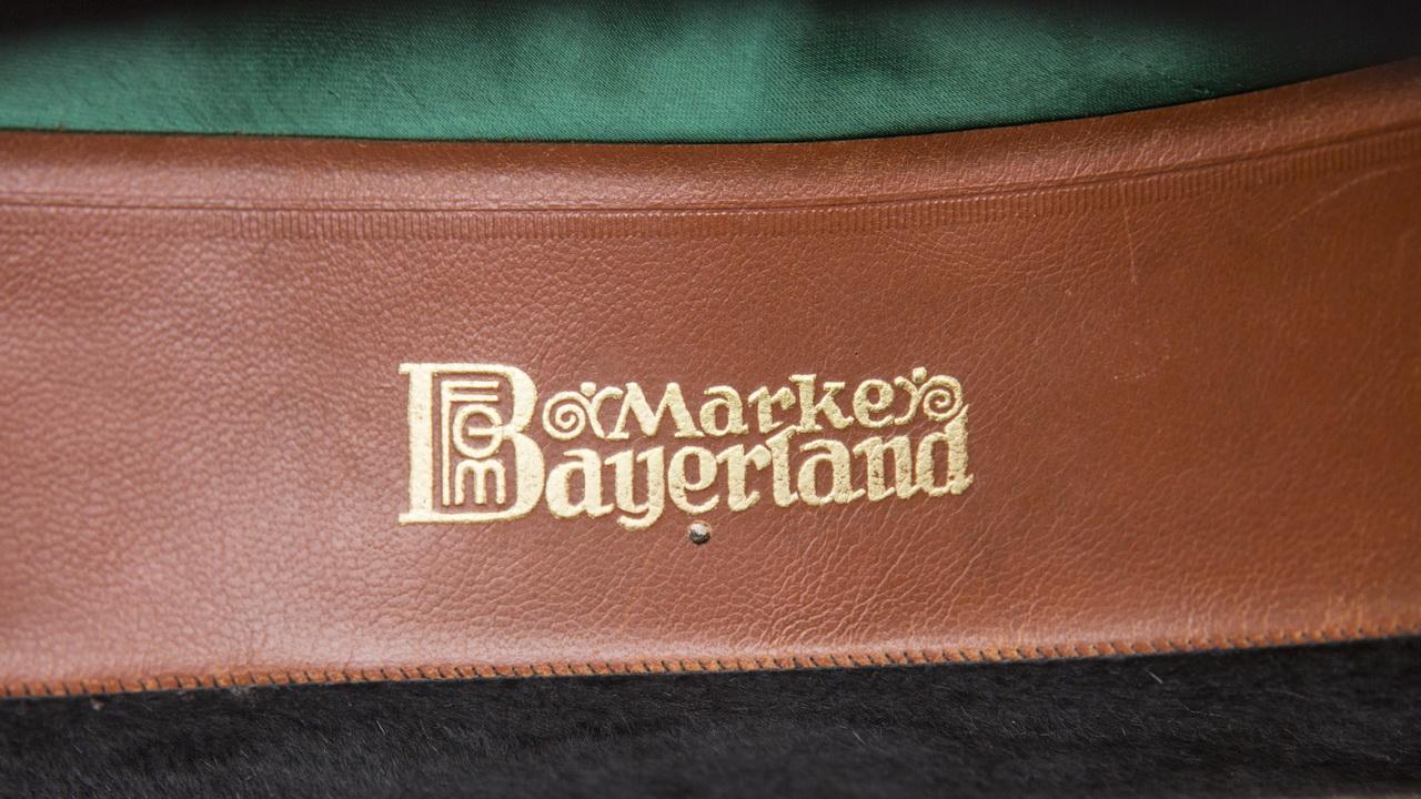 bayerland-green_10-jpg.343630