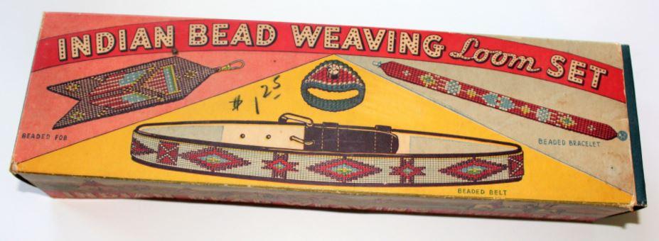 Bead_Weaving_Loom_Set_Box.JPG