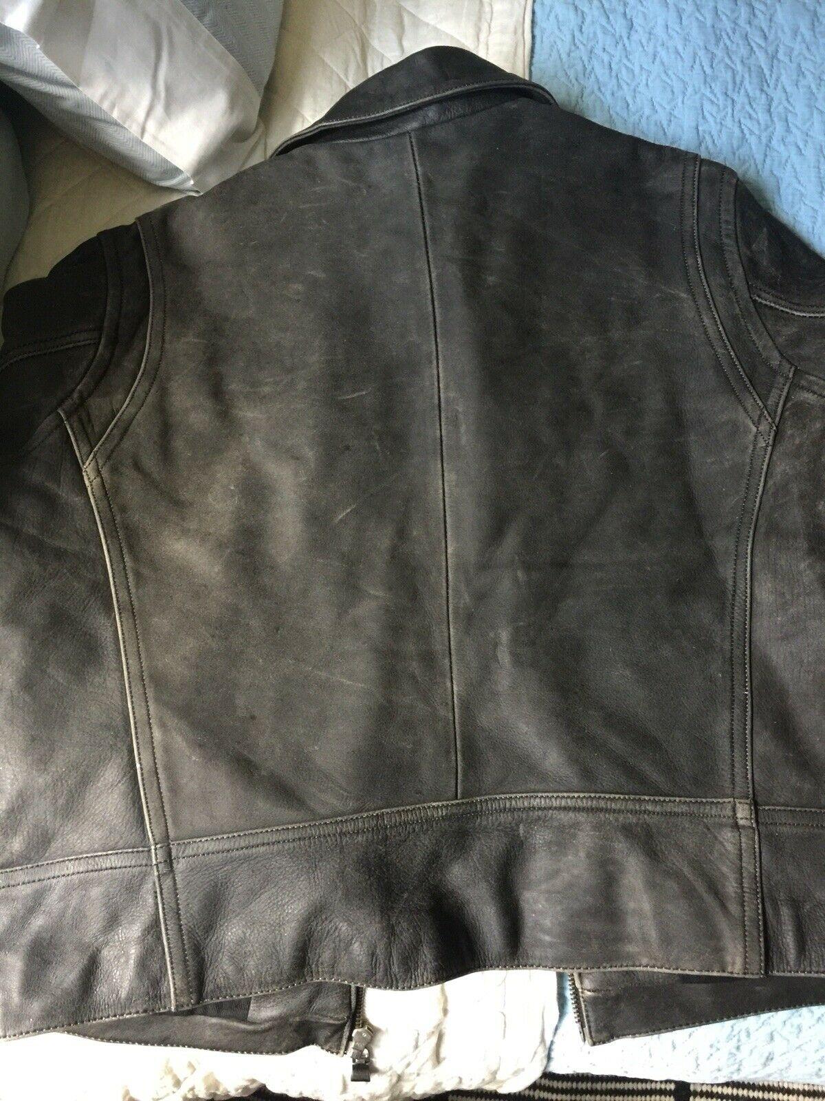 Ben Sherman leather jacket 4.jpg