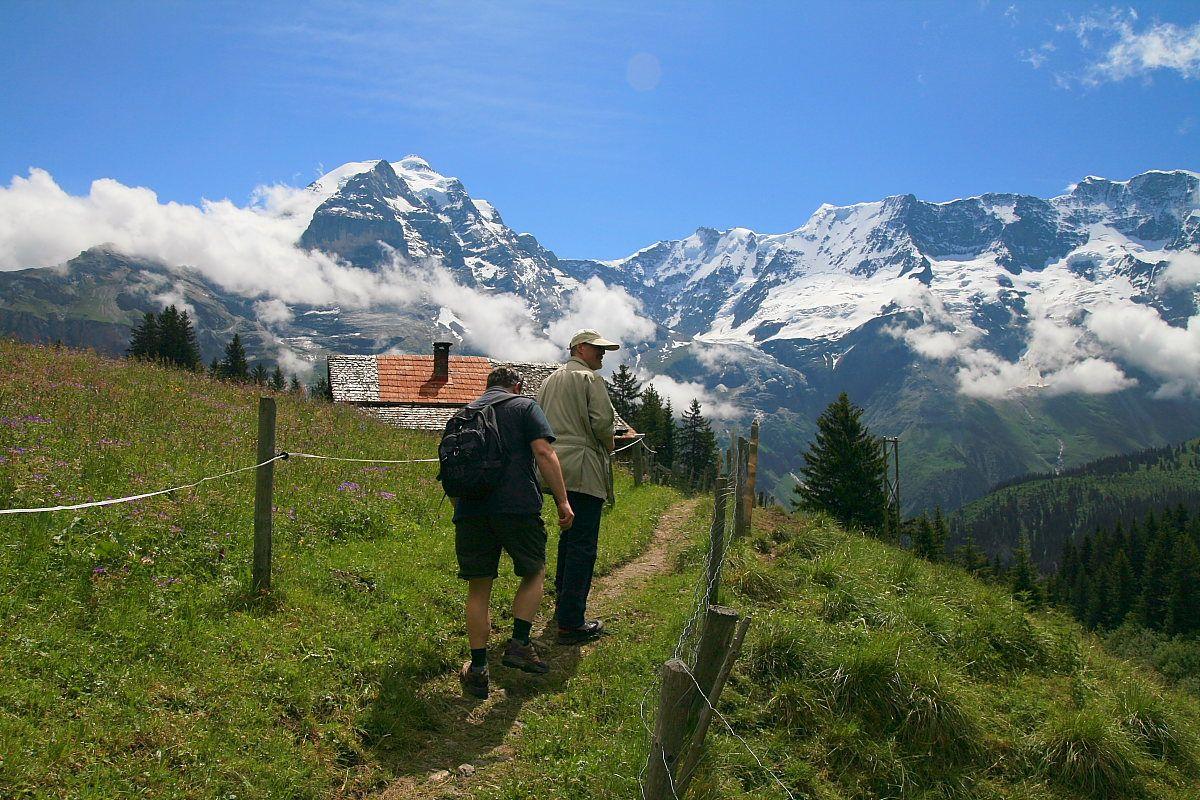 Berner Oberland.jpg