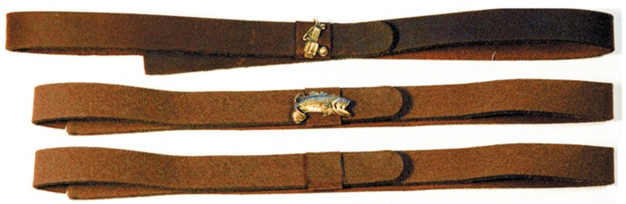 Sources for elegant leather hat bands   7288551dceb0