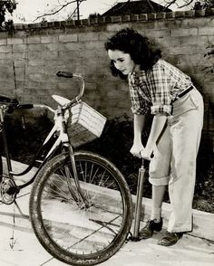 bicycle elizabeth taylor.jpg