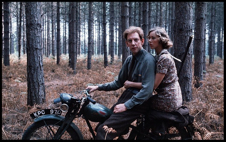 bicycle Jenny+Agutter.jpg