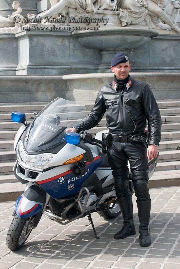 bike police.jpg