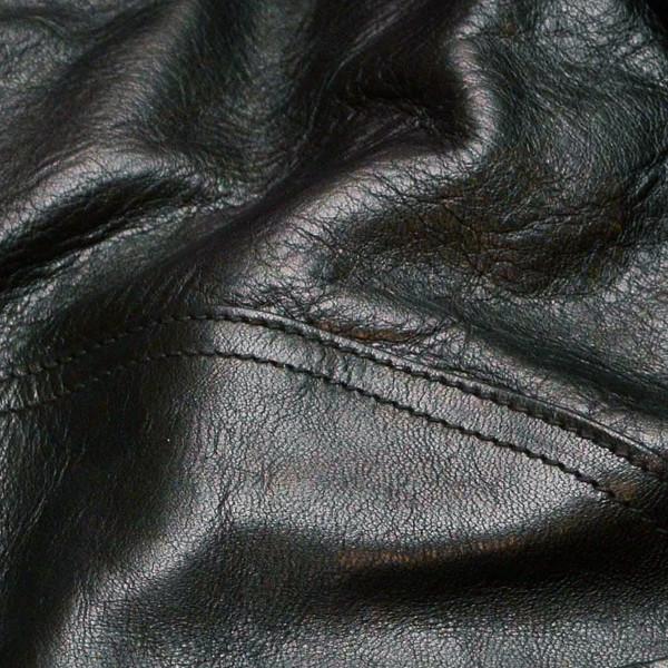 Black Oil Tanned.jpg