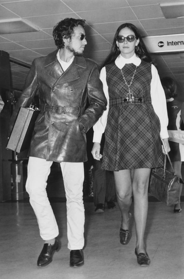 Bob_and_Sara_1965.jpg