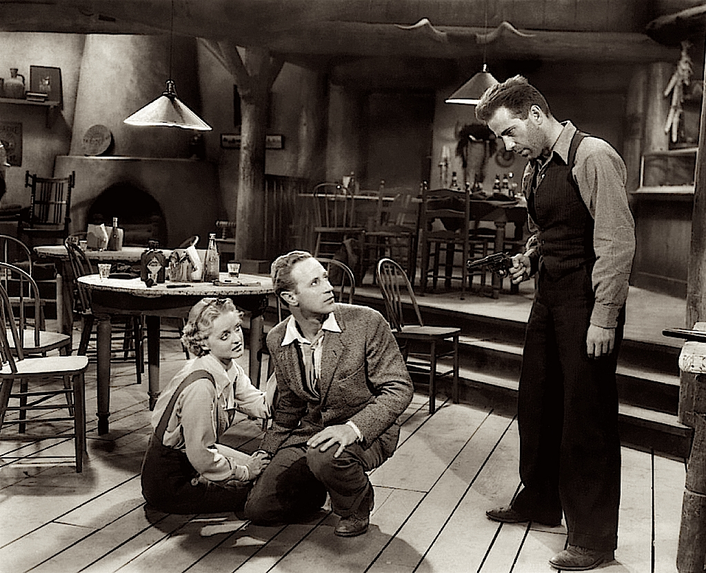 Bogart.jpg