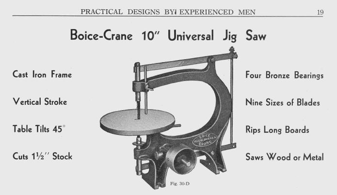 Boice_Crane_Scroll_Saw_1930_Catalog.JPG