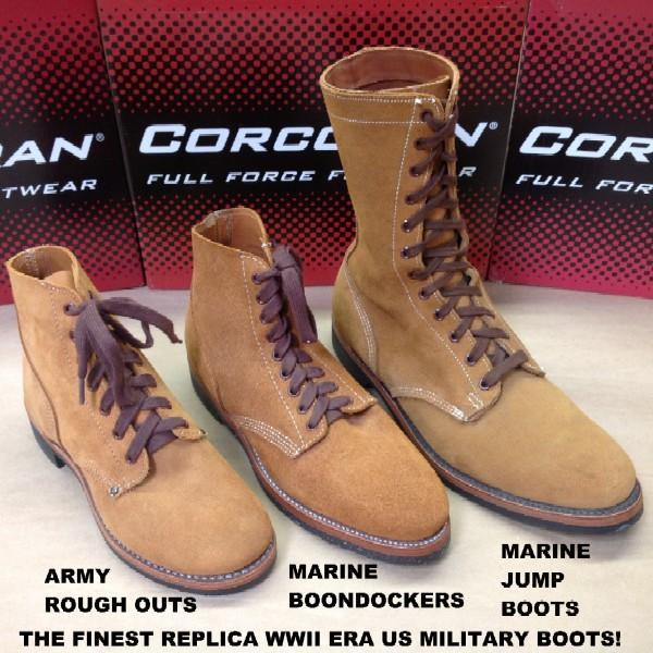 boots22.jpg