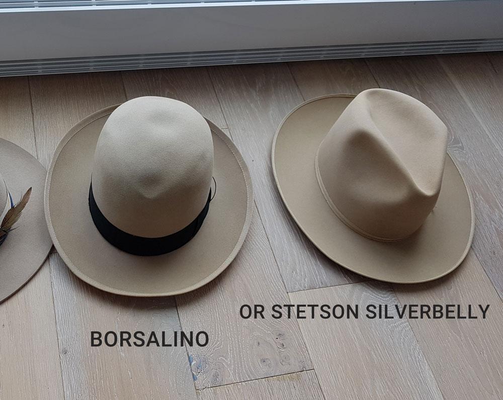 borsalino-OR-Stetson.jpg