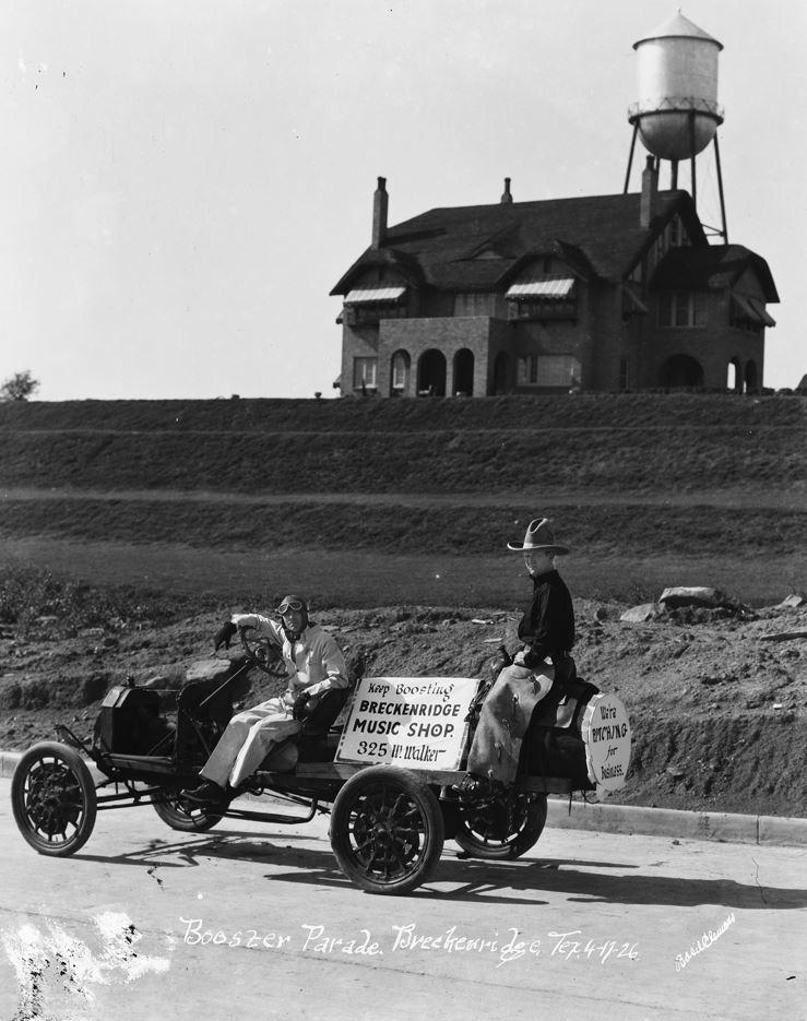 breckenridge_texas_1926.JPG