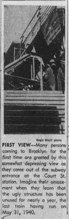 Brooklyn_Eagle_Fri__Feb_28__1941_.jpg