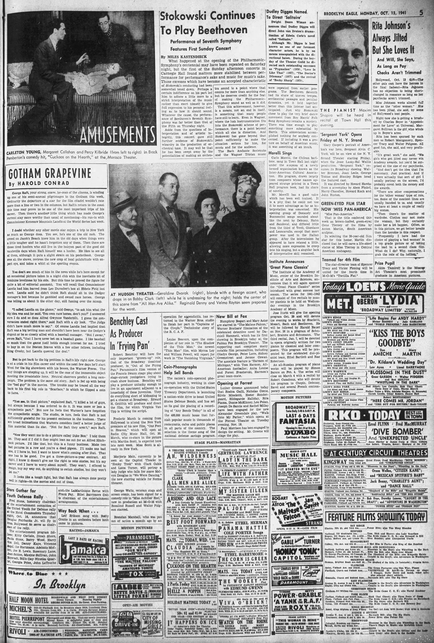 Brooklyn_Eagle_Mon__Oct_13__1941_(1).jpg