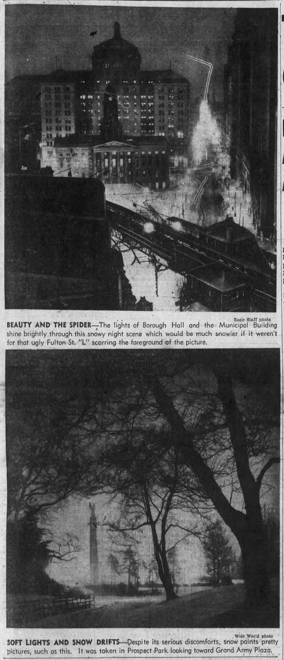 Brooklyn_Eagle_Sat__Mar_1__1941_.jpg