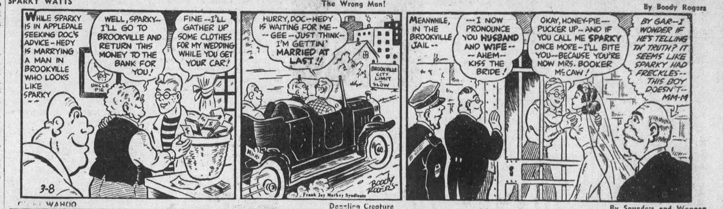 Brooklyn_Eagle_Sat__Mar_8__1941_(2).jpg
