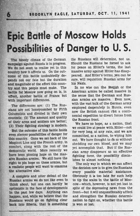 Brooklyn_Eagle_Sat__Oct_11__1941_(2).jpg