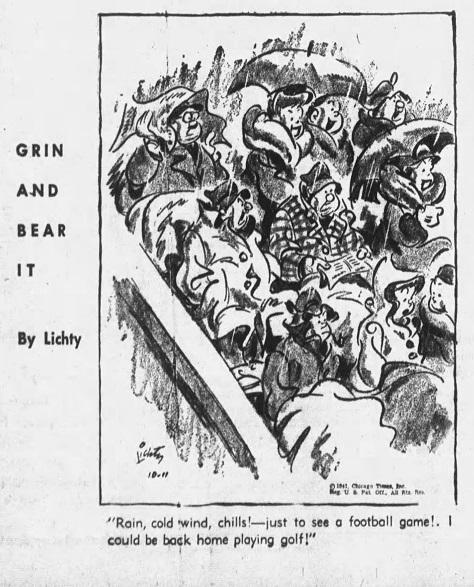 Brooklyn_Eagle_Sat__Oct_11__1941_(3).jpg