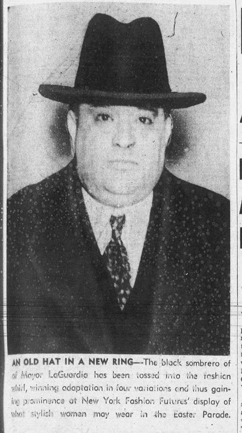 Brooklyn_Eagle_Thu__Jan_9__1941_.jpg