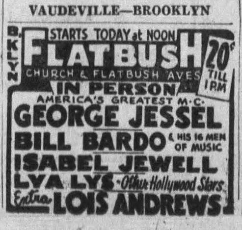 Brooklyn_Eagle_Thu__Nov_21__1940_ (2).jpg