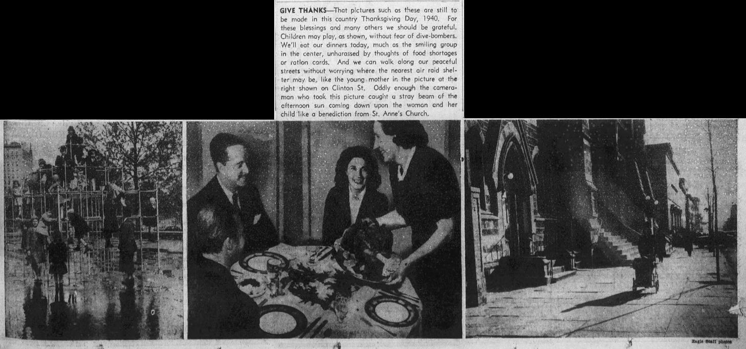 Brooklyn_Eagle_Thu__Nov_21__1940_.jpg
