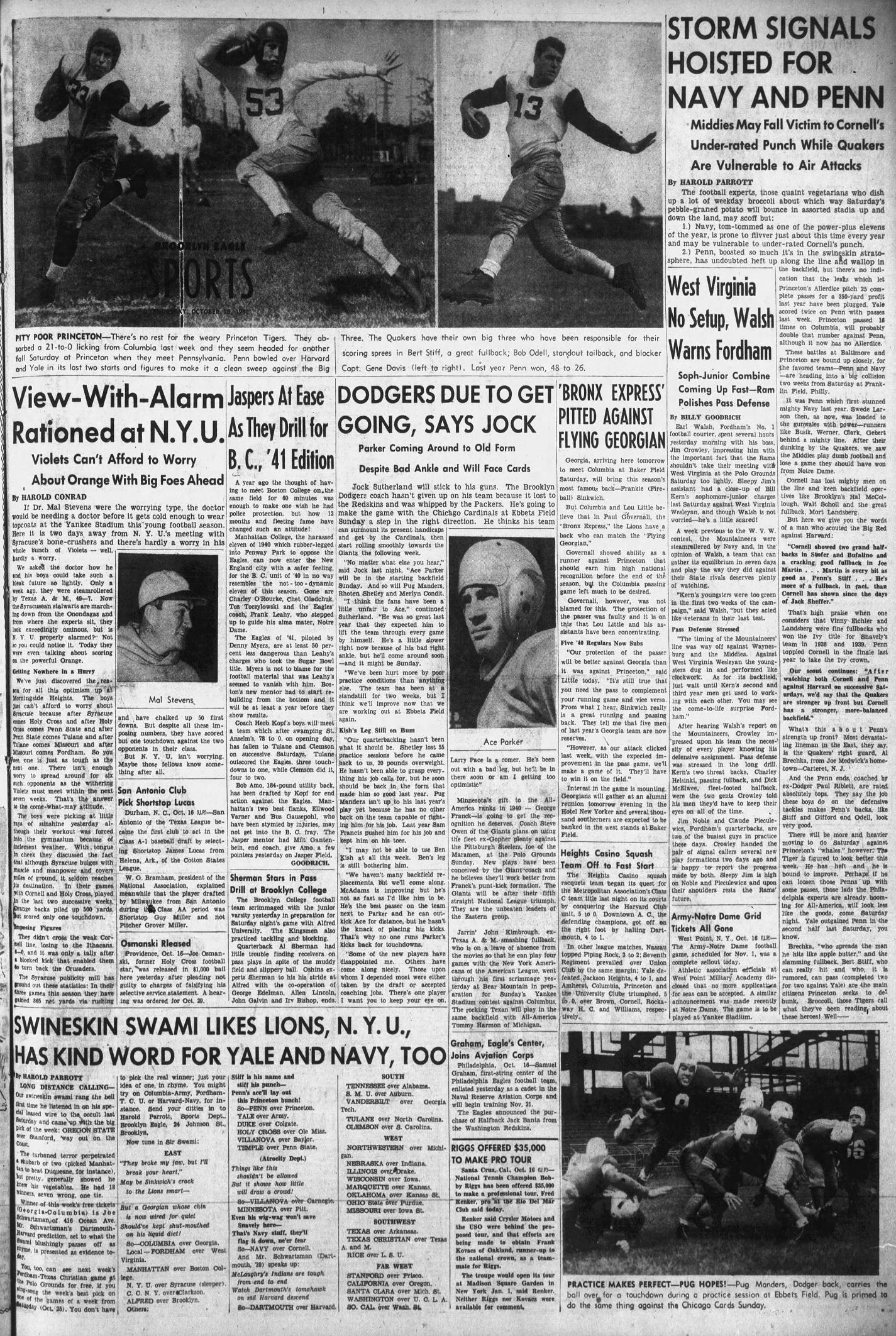 Brooklyn_Eagle_Thu__Oct_16__1941_(5).jpg