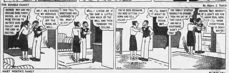 Brooklyn_Eagle_Thu__Oct_16__1941_(7).jpg