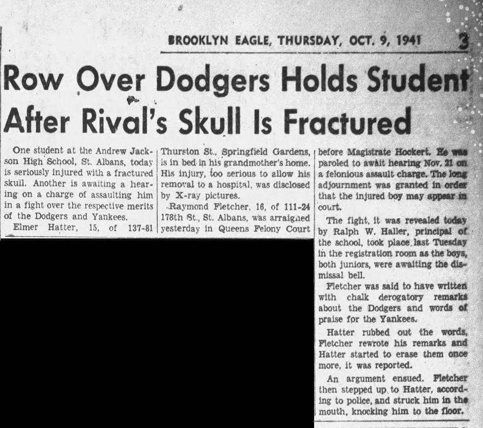 Brooklyn_Eagle_Thu__Oct_9__1941_(1).jpg