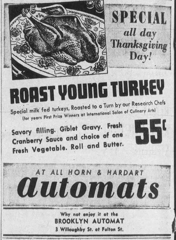 Brooklyn_Eagle_Wed__Nov_20__1940_.jpg