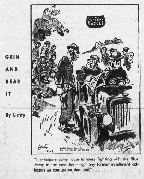 Brooklyn_Eagle_Wed__Oct_15__1941_(3).jpg