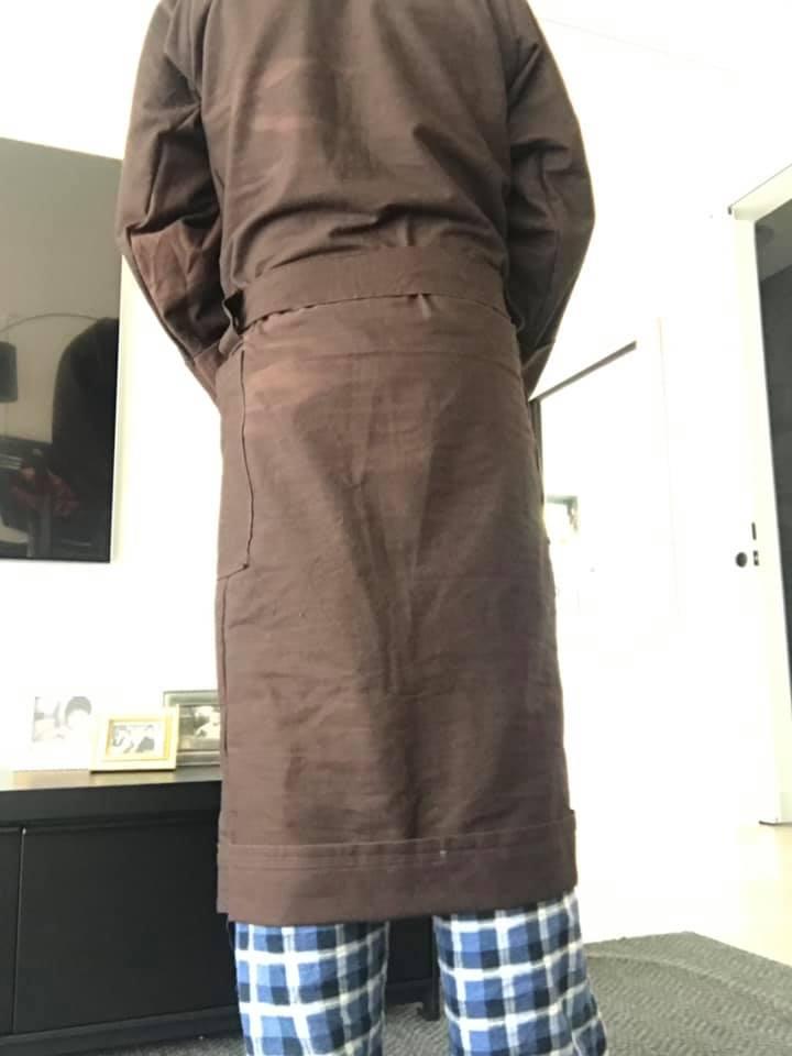 brown05.jpg