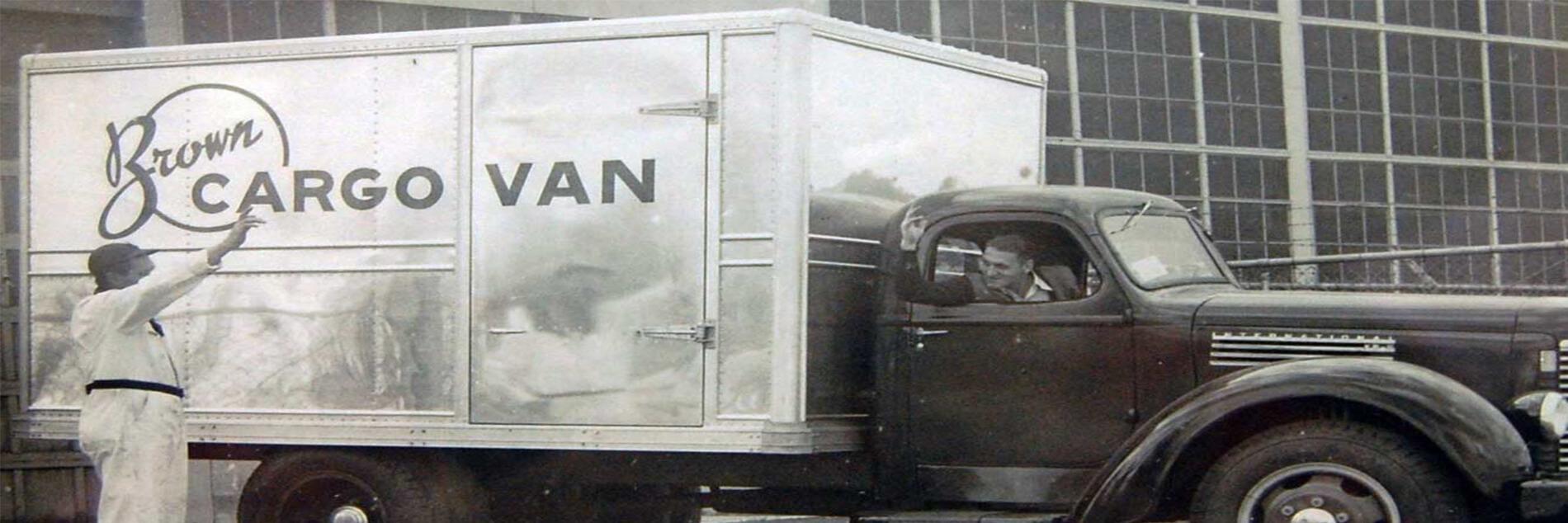 Brown_Cargo_Van_Body.jpg