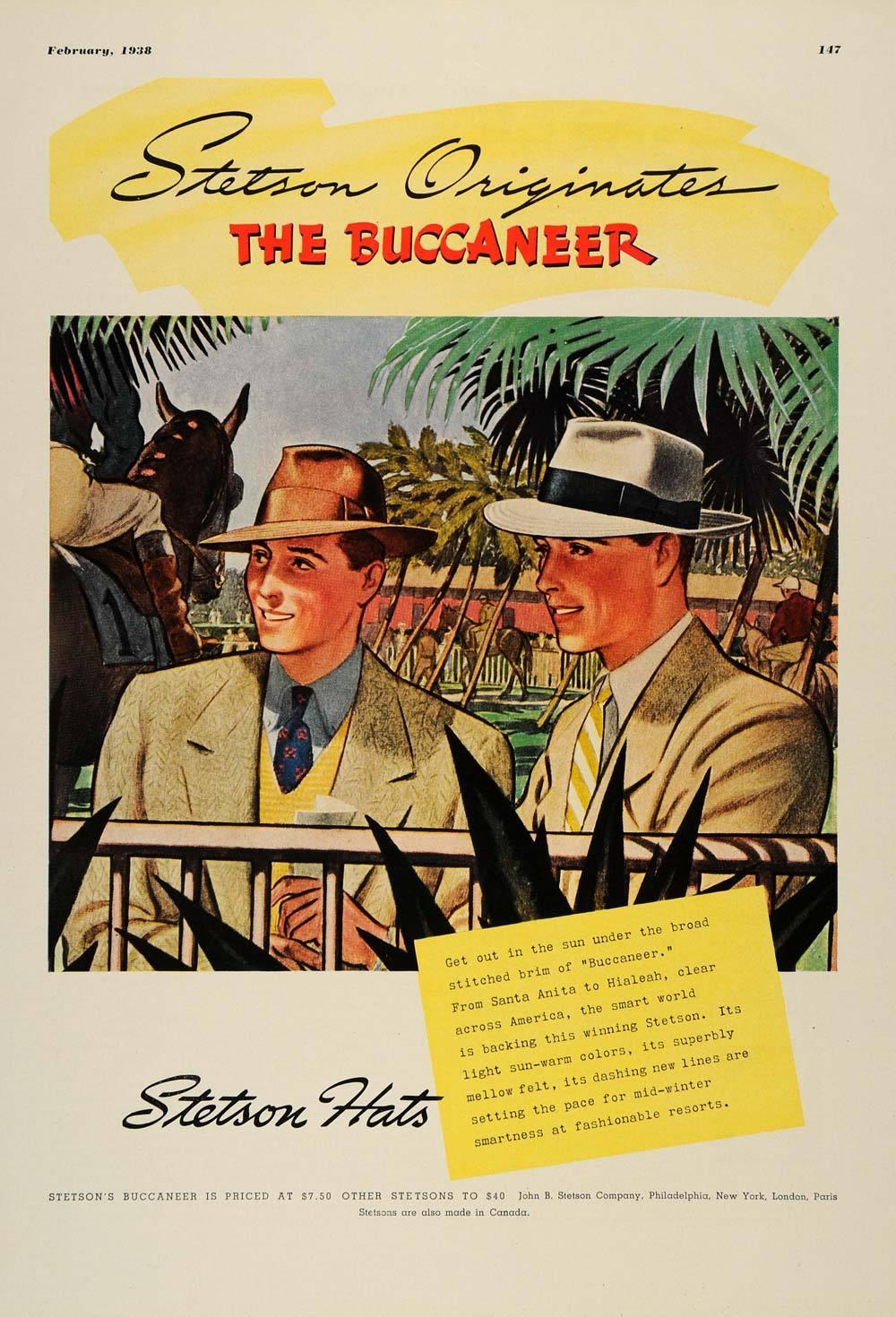 Buccaneer Esquire 1938.jpg