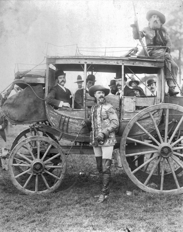 Buffalo_Bill_Deadwood_Stage_1887.jpg