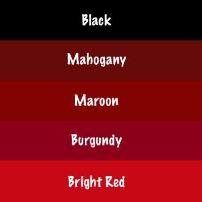 burgundy maroon extensions.jpg