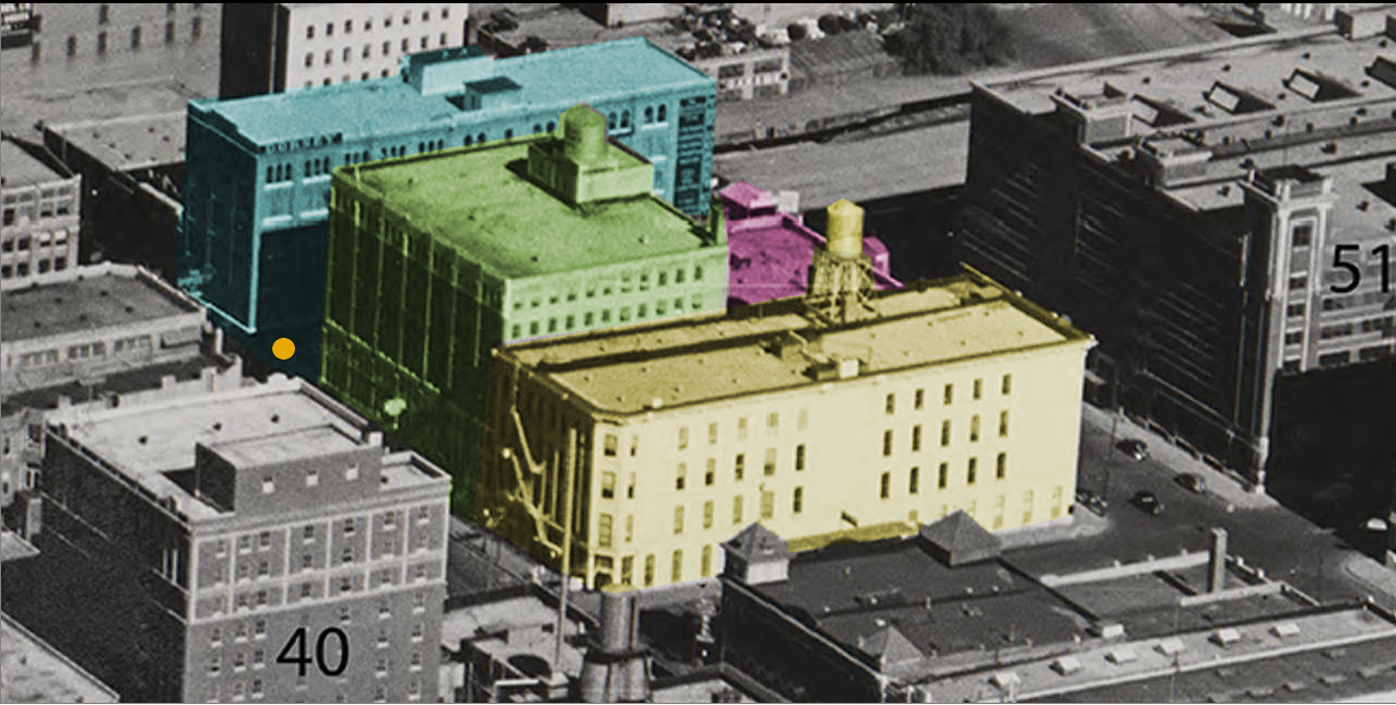 Byer-Rolnick Building 1936.png