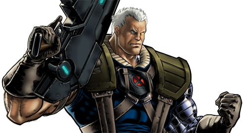 cable-avengers-alliance-bust.png