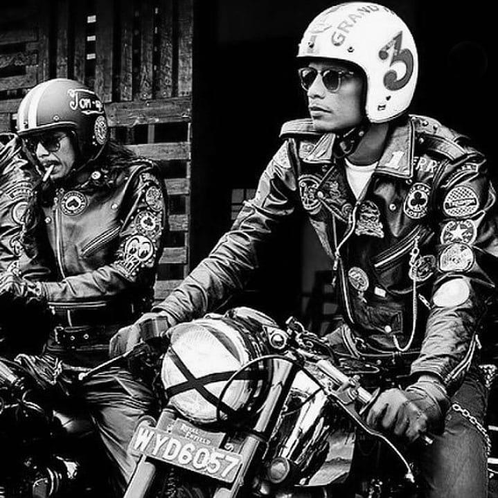 Cafe-Racers.jpg