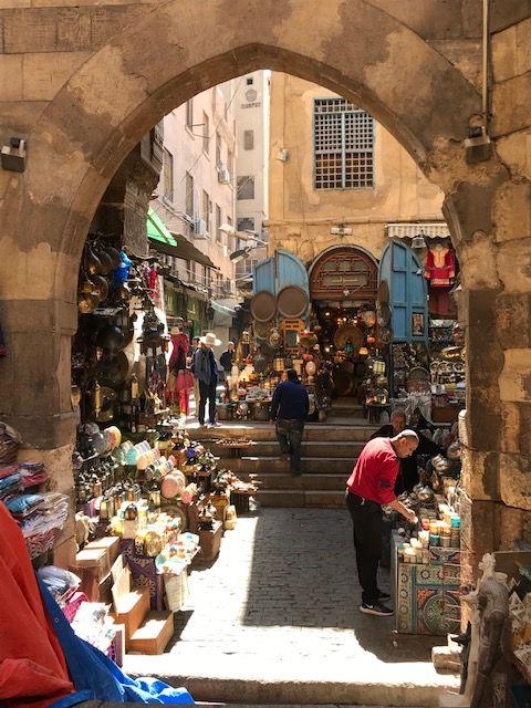 Cairo bazaar.jpg